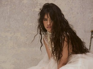 Camila Cabello - The Romance Tour, 2020-06-15, Амстердам