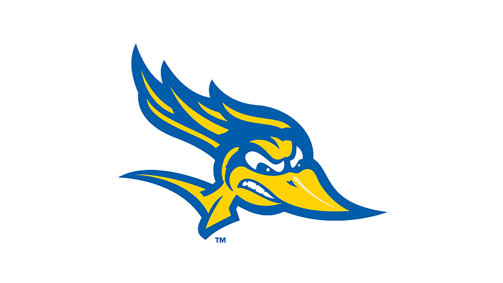 CSU Bakersfield Roadrunners Men's Basketball