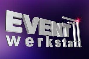 Europe's Best Tribute Bands: Fire celebrates Jimi Hendrix in Wetzlar, 23.10.2020 - Tickets - Copyright Ticketmaster