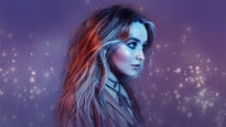 Sabrina Carpenter at Constellation Room - Santa Ana, CA 92704