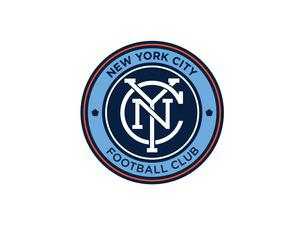 New York City FC vs. Orlando City SC