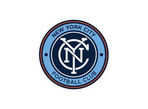 Chicago Fire at New York City FC