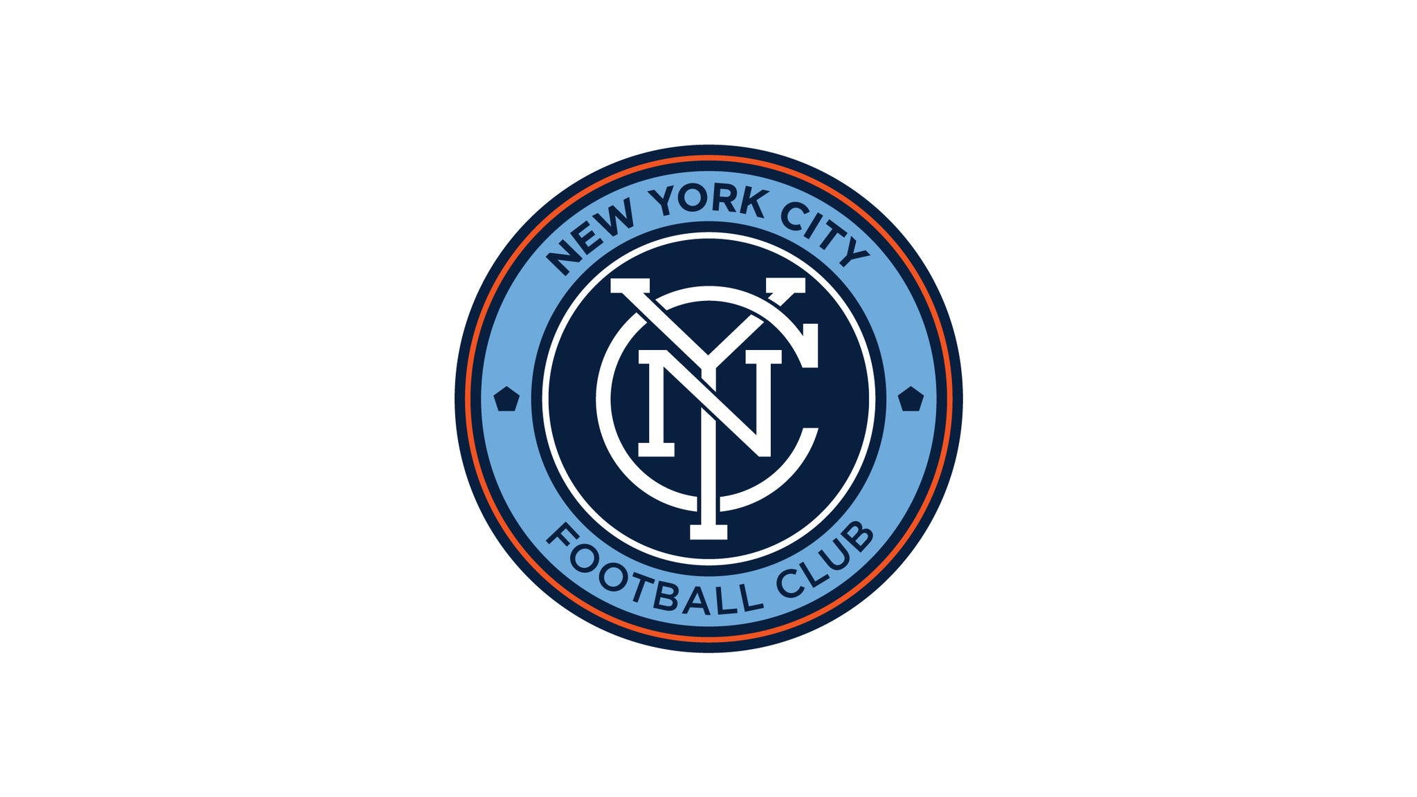 New York City FC vs. Toronto FC at NYCFC at Yankee Stadium