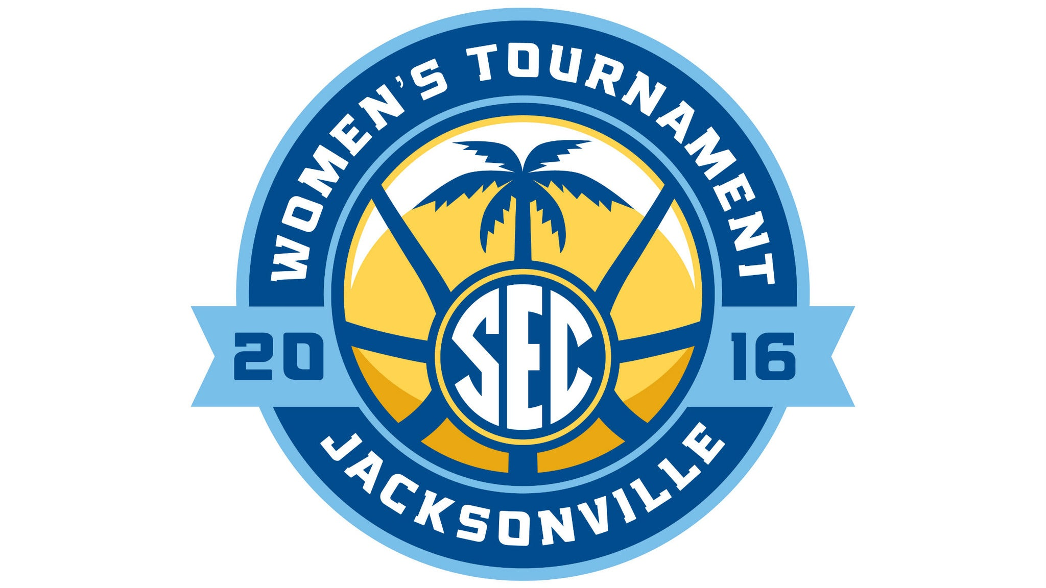 SEC Women's Basketball Conference Championship - Session 6
