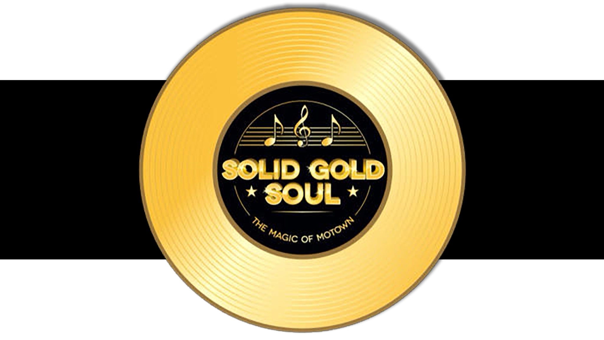 Solid Gold Soul at Sammy's Showroom at Harrah's Reno