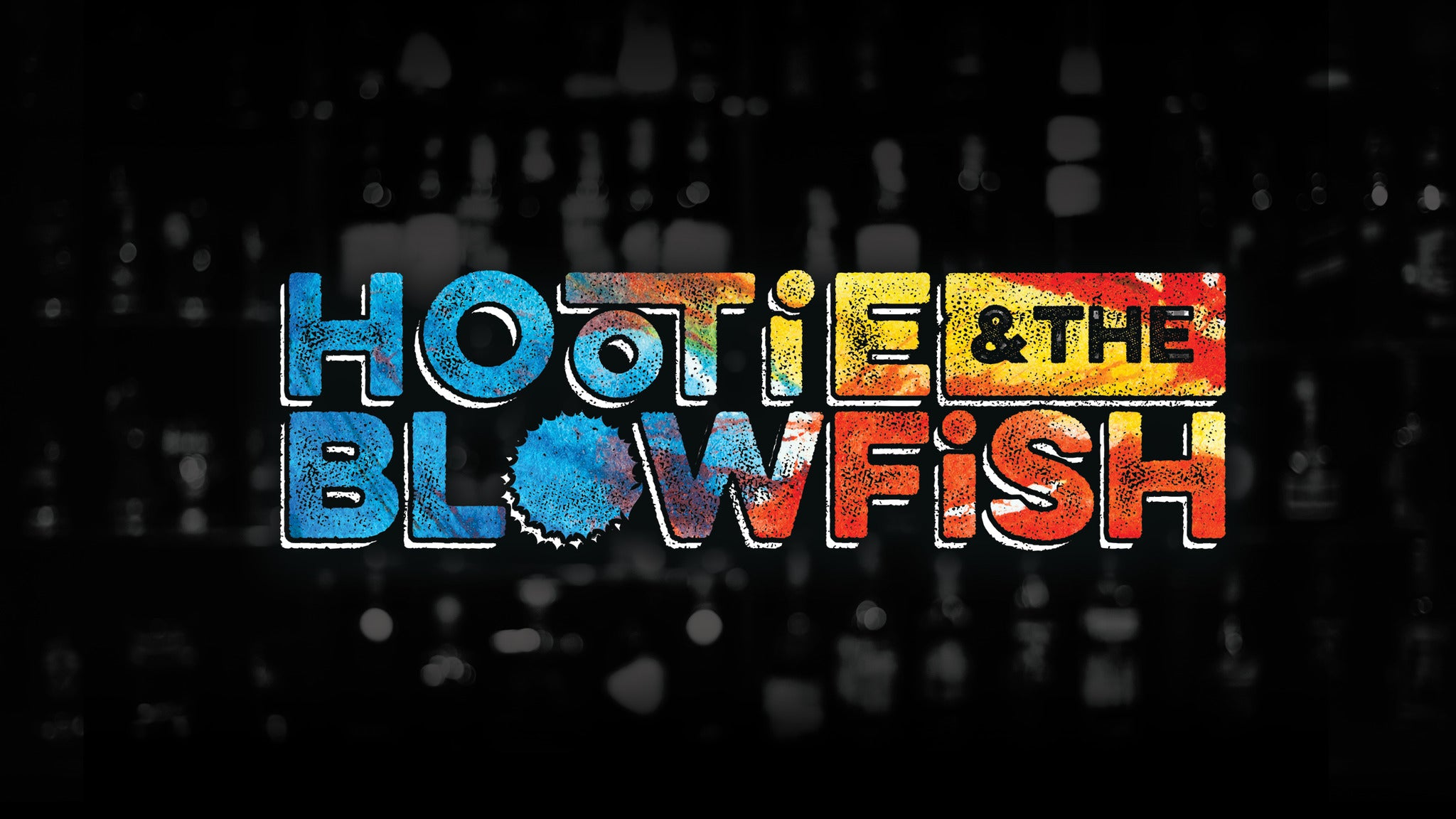 Hootie & The Blowfish: Group Therapy Tour at XFINITY Theatre