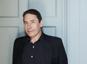 Jools Holland plus special guests Ruby Turner & KT Tunstall, 2020-02-26, Rotterdam
