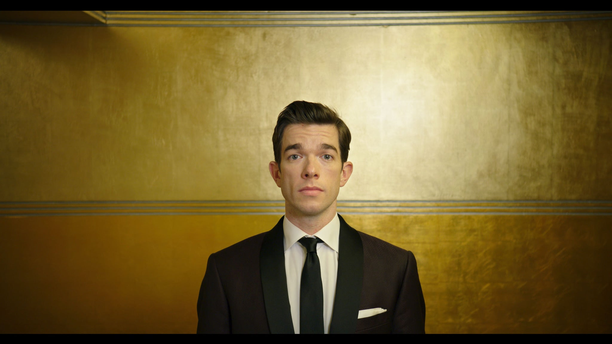 John Mulaney at State Theatre- PA