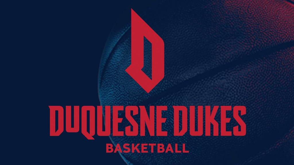 Hotels near Duquesne Mens Basketball Events
