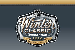 2020 Bridgestone NHL Winter Classic Nashville Predators v Dallas Stars