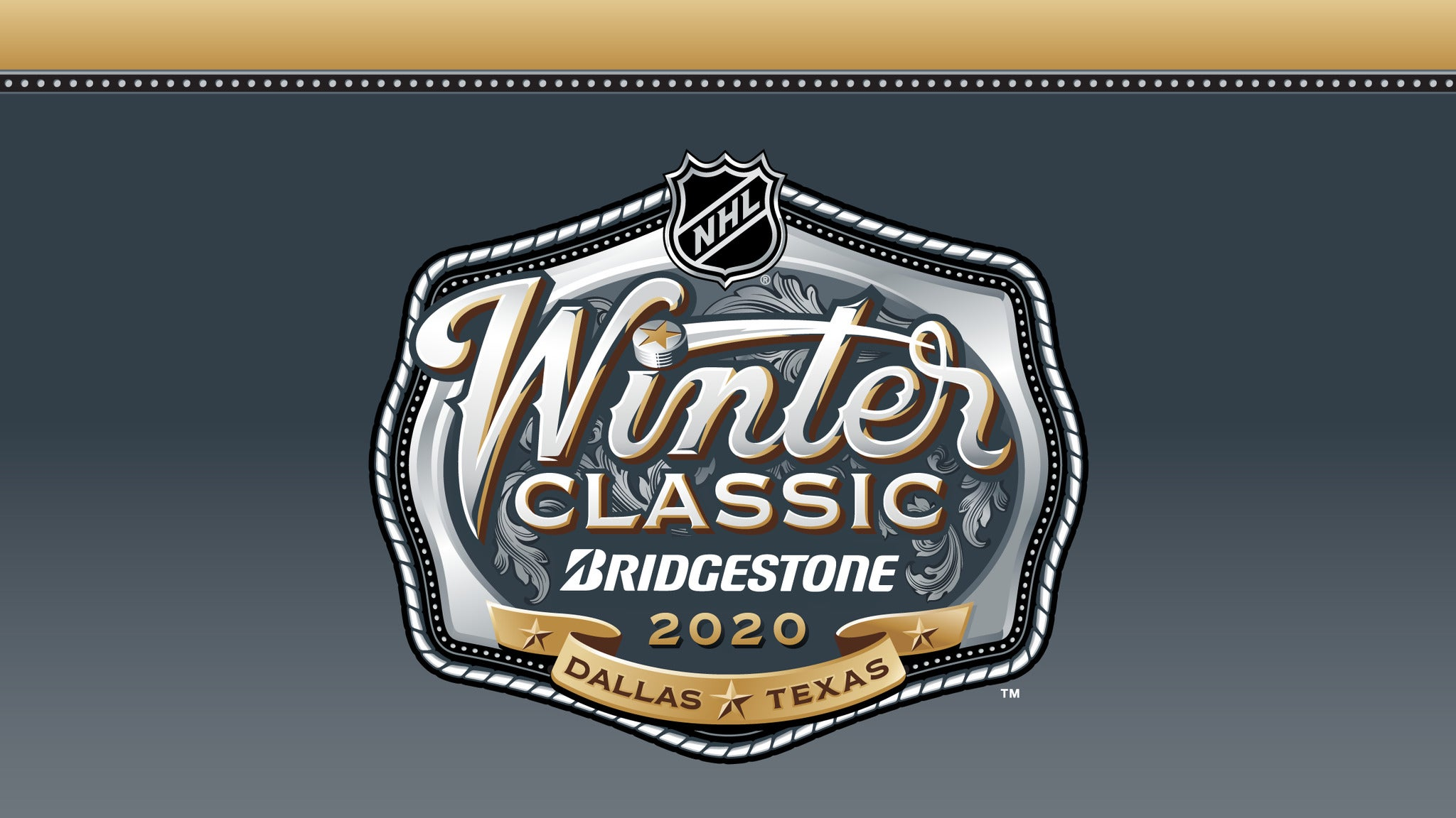 Nhl Outdoor Games 2020.Bridgestone Nhl Winter Classic Tickets Single Game Tickets Schedule Ticketmaster Com