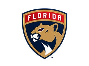 Florida Panthers vs Arizona Coyotes