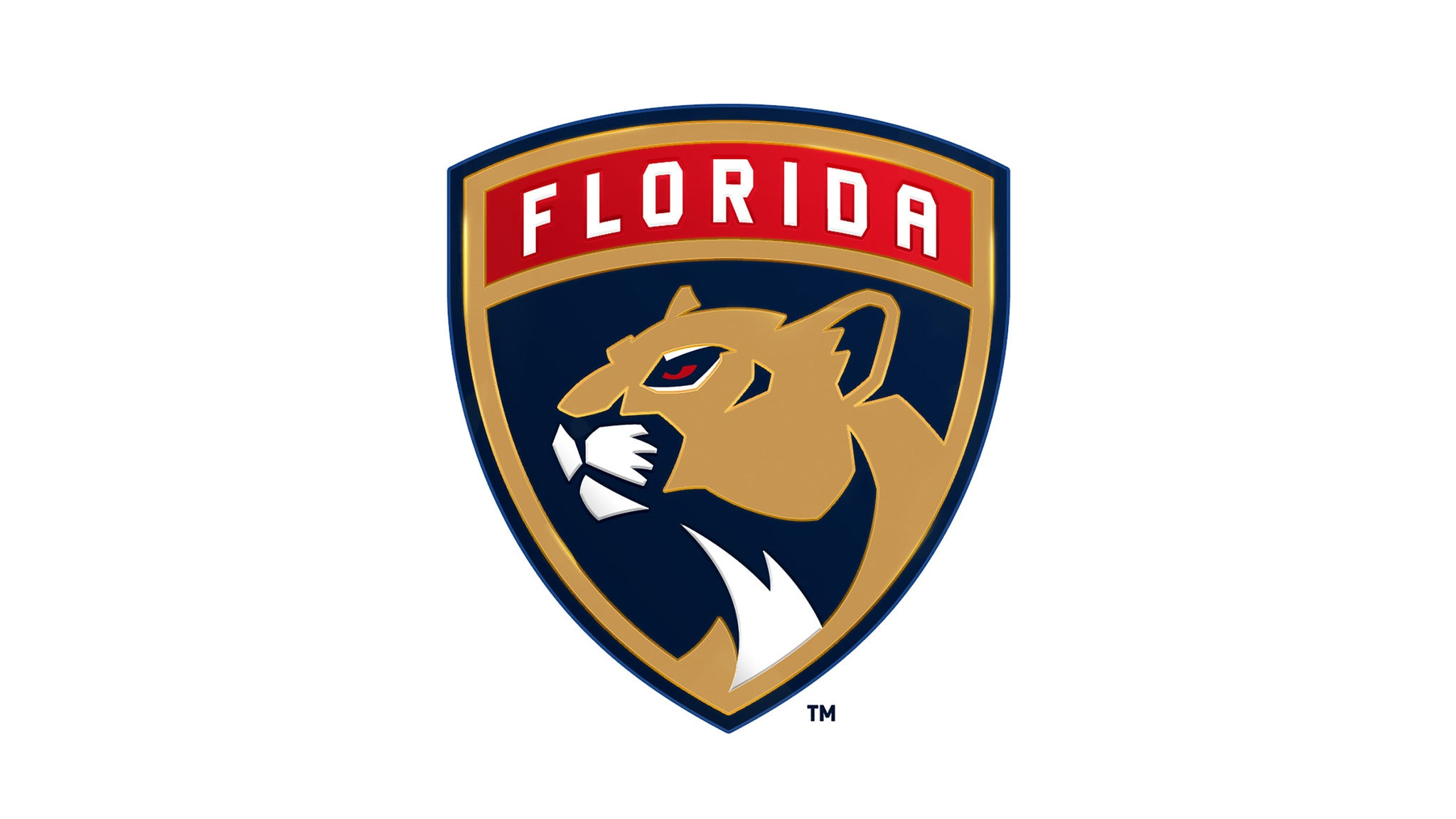 Florida Panthers vs Tampa Bay Lightning at BB&T Center