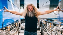 Jamey Johnson presale code for early tickets in a city near you