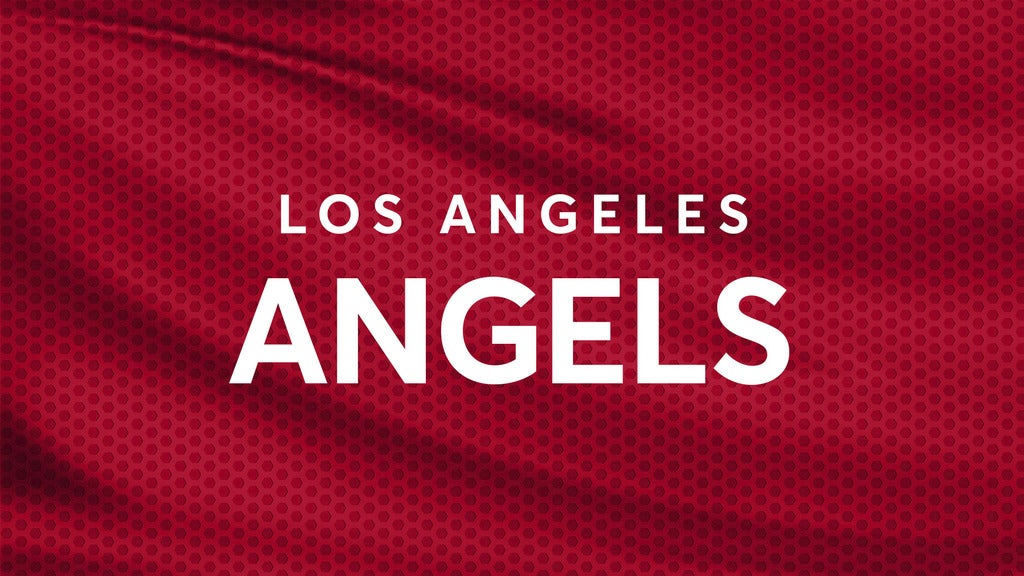 Hotels near Los Angeles Angels Events