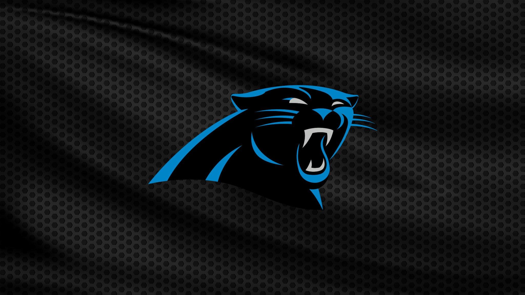 Carolina Panthers vs. Denver Broncos