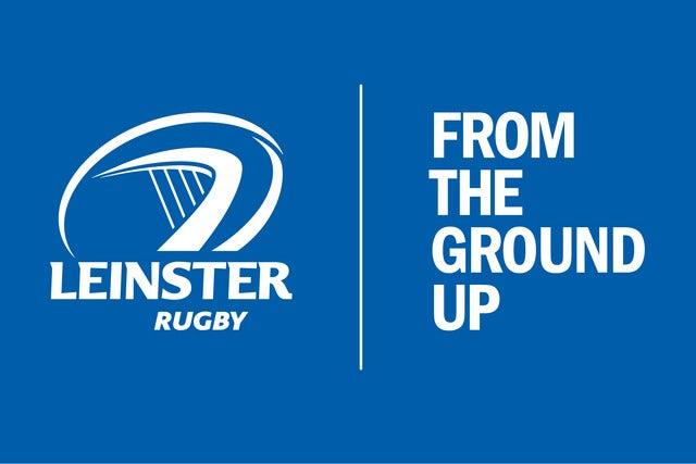Guinness Pro14 Leinster Rugby v Ospreys