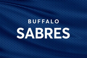 Buffalo Sabres vs. Pittsburgh Penguins