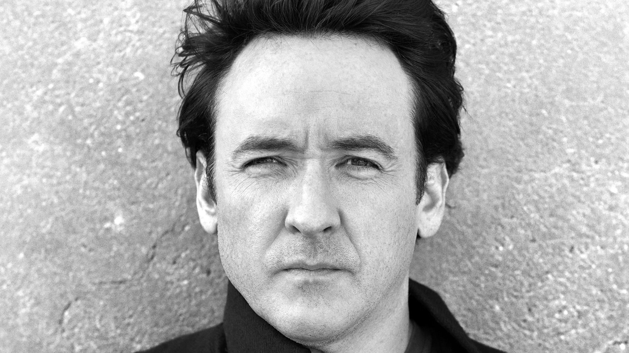 John Cusack w/ Say Anything