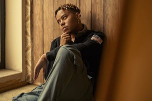 Veli Brand Presents: YBN Cordae