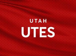 Utah Utes Womens Basketball vs. Oregon Ducks Womens Basketball