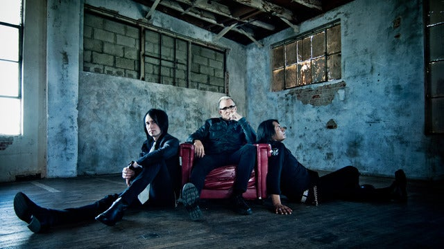 SUPERBOWL OF ROCK with Everclear, Fastball, Vinnie Dombroski of Sponge and Folk University