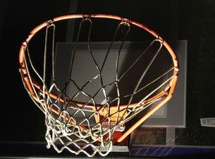 Utah State Aggies Mens Basketball vs. Boise State Broncos Mens Basketball