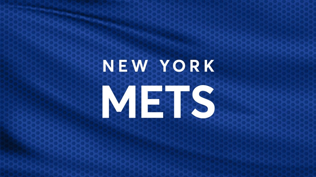 Hotels near New York Mets Events