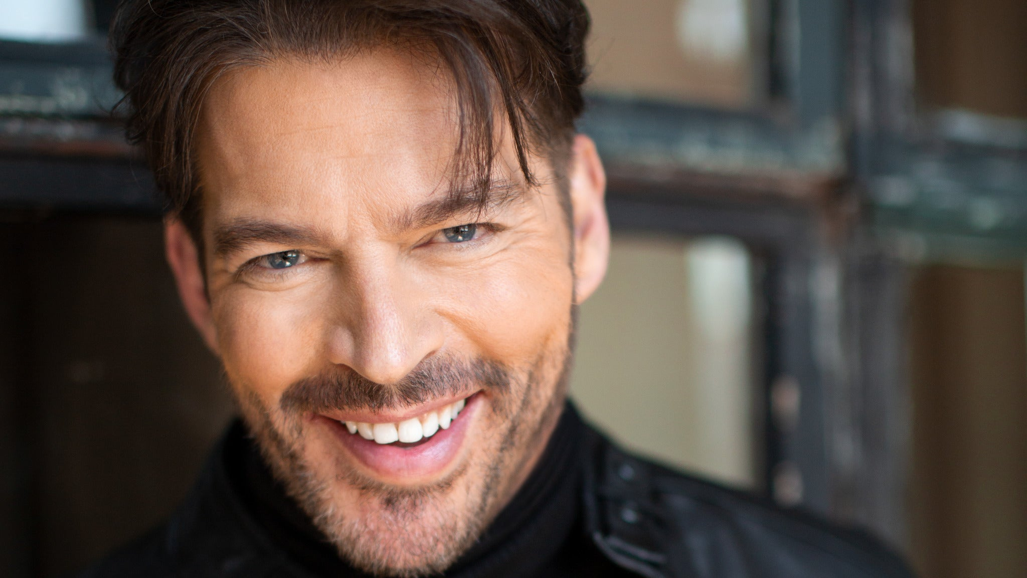 Harry Connick, Jr. and his Band - Time To Play!