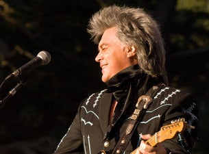 Marty Stuart w/ Connie Smith