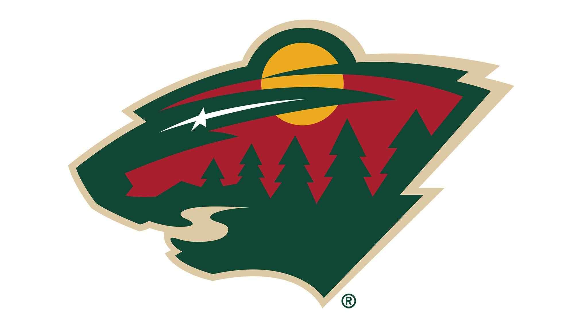 FSN Family Pack: Minnesota Wild v. Columbus Blue Jackets
