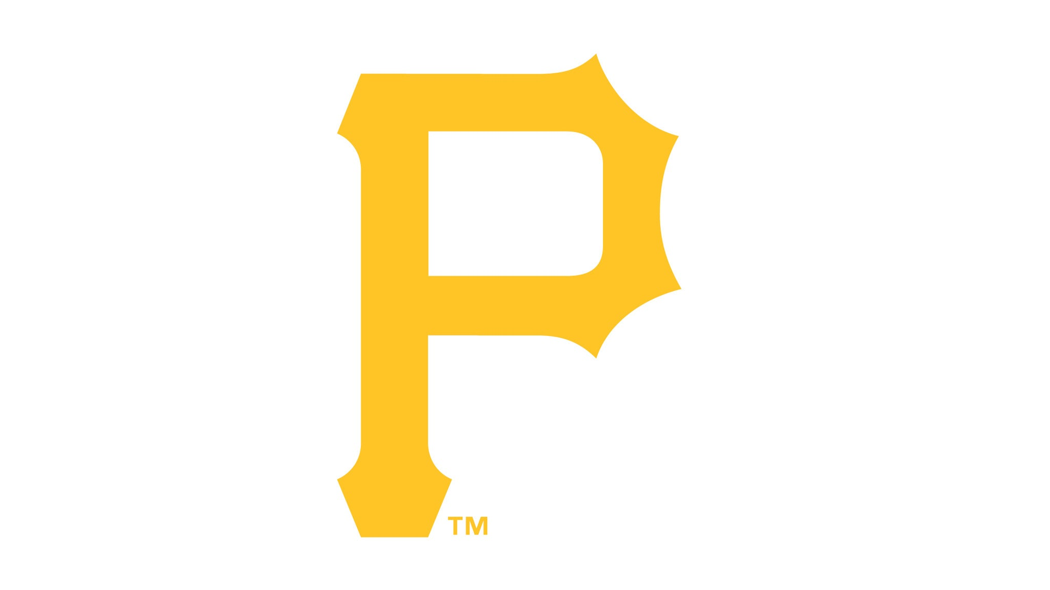 Pittsburgh Pirates vs. Washington Nationals
