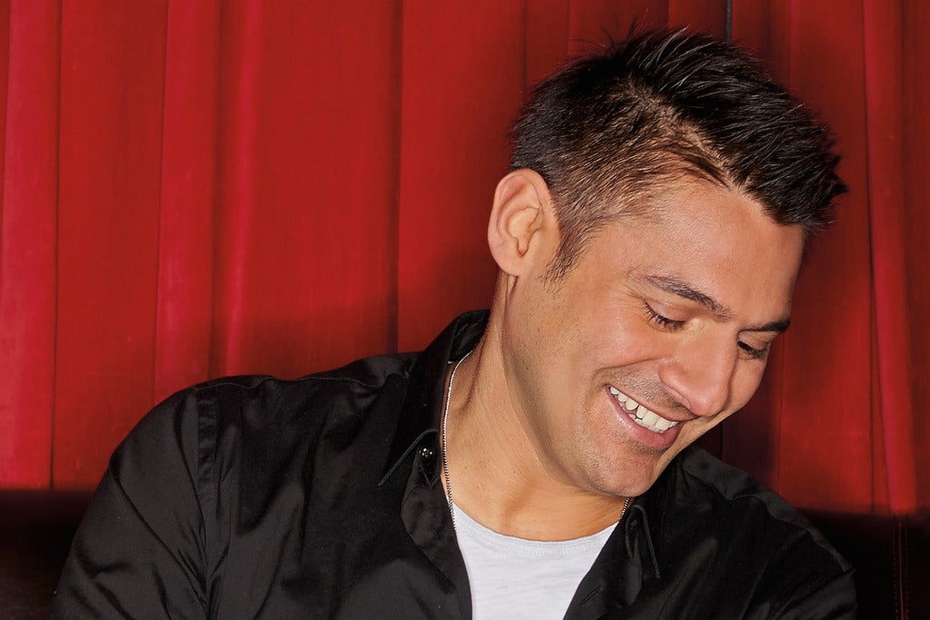Hotels near Danny Bhoy Events