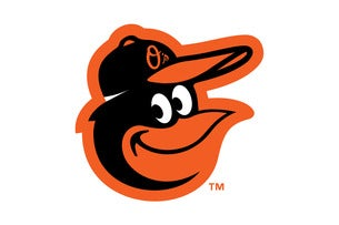Baltimore Orioles vs. New York Yankees