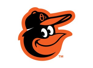 Baltimore Orioles vs. Chicago White Sox