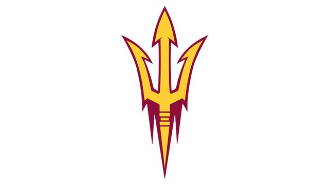 Arizona State Sun Devils Hockey
