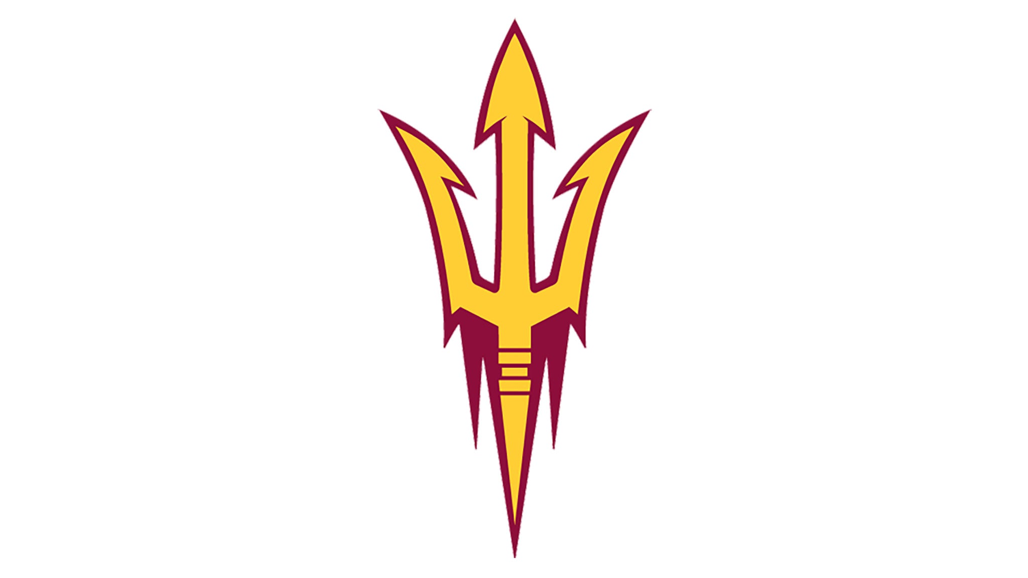 Arizona State Sun Devils Hockey