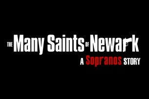 Tribeca Fall Preview: The Many Saints of Newark - World Premiere