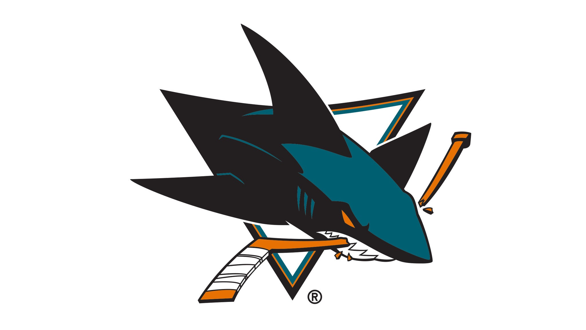 San Jose Sharks vs. Carolina Hurricanes