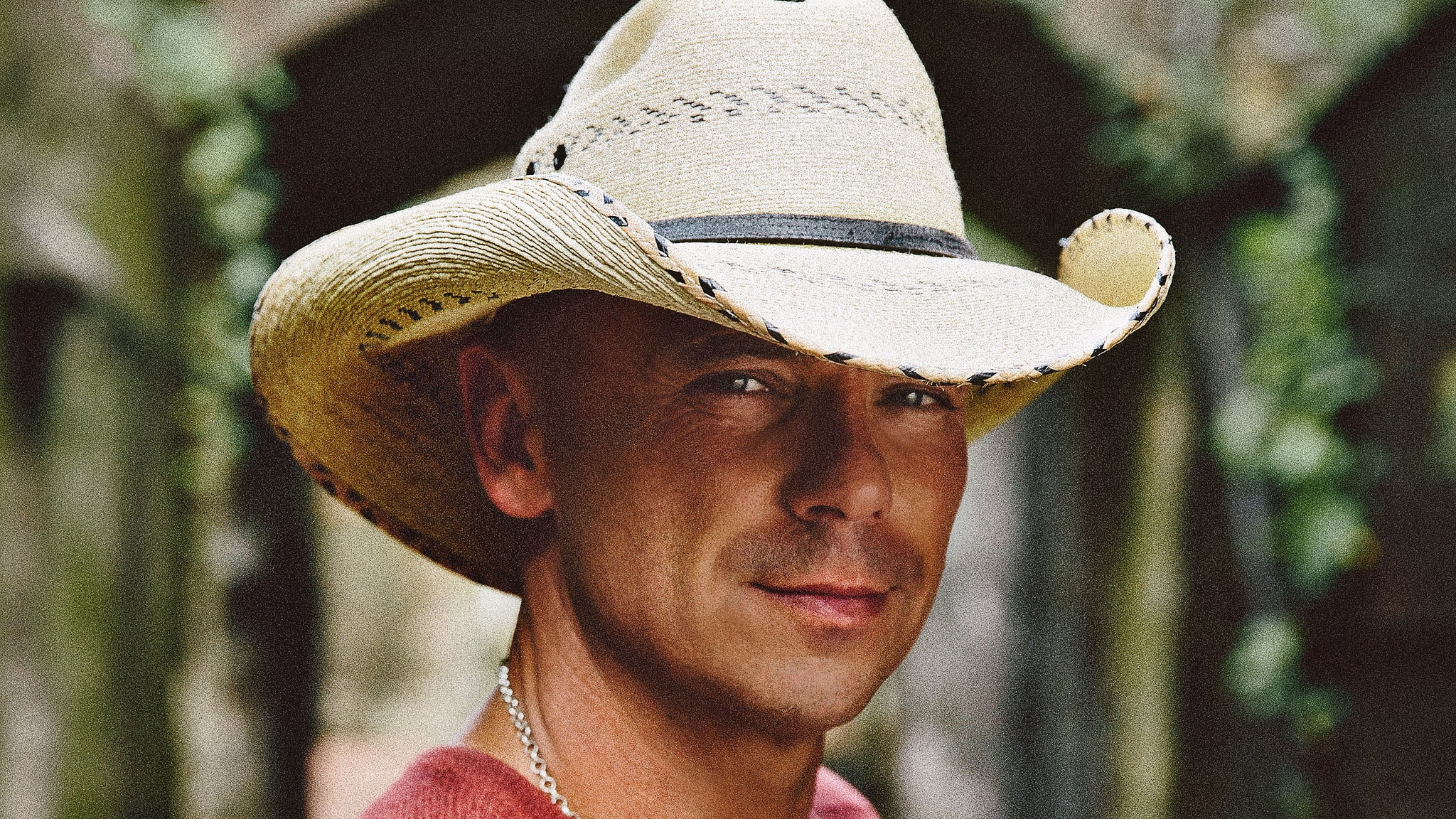 Kenny Chesney at The Wharf Amphitheater