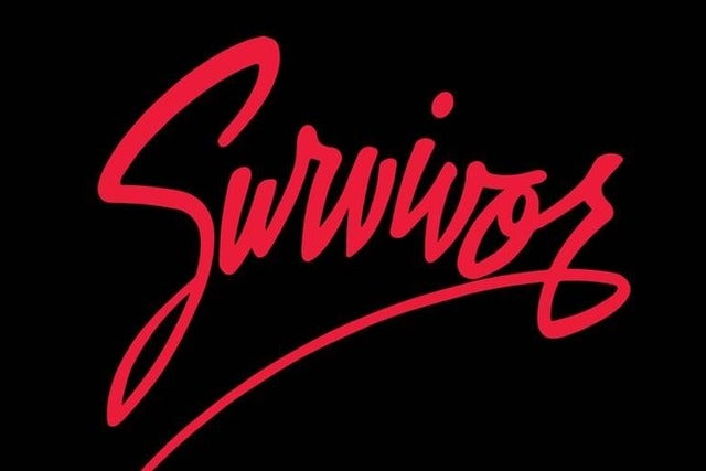 Survivor at Genesee Theatre