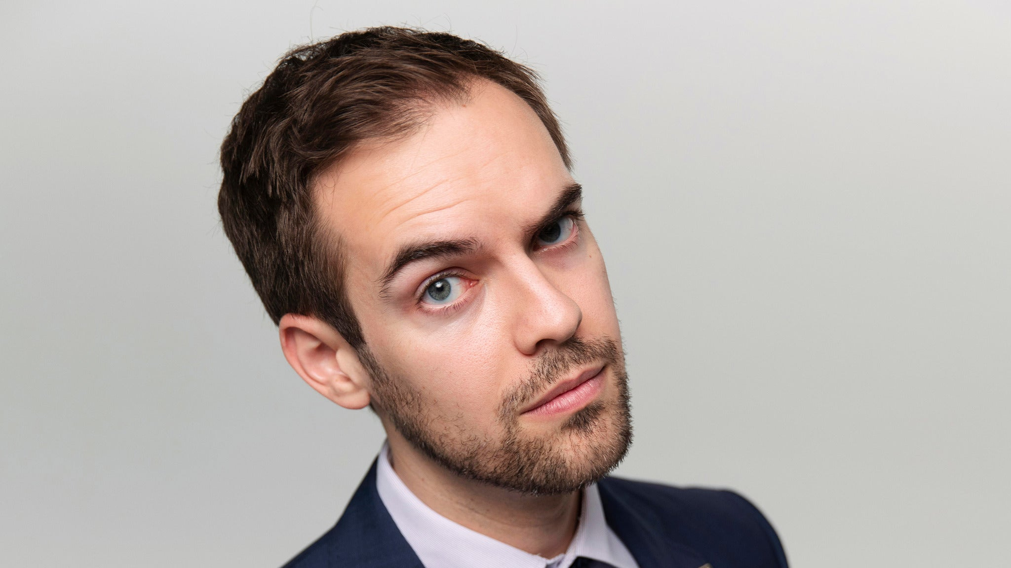 Jacksfilms Presents: YIAY LIVE! LIVE! at The Queen