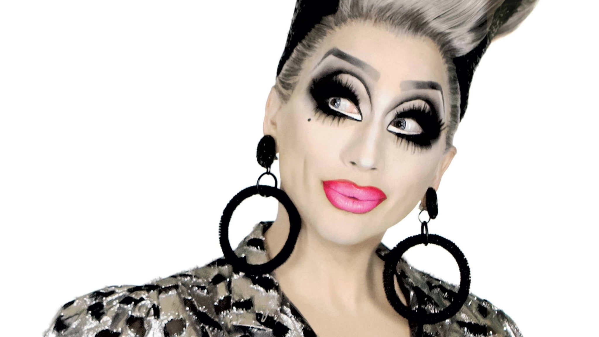 Bianca Del Rio at Showbox SODO - Seattle, WA 98134