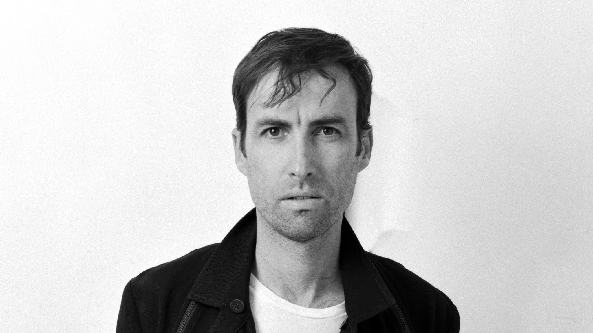 Andrew Bird at Murat Theatre at Old National Centre