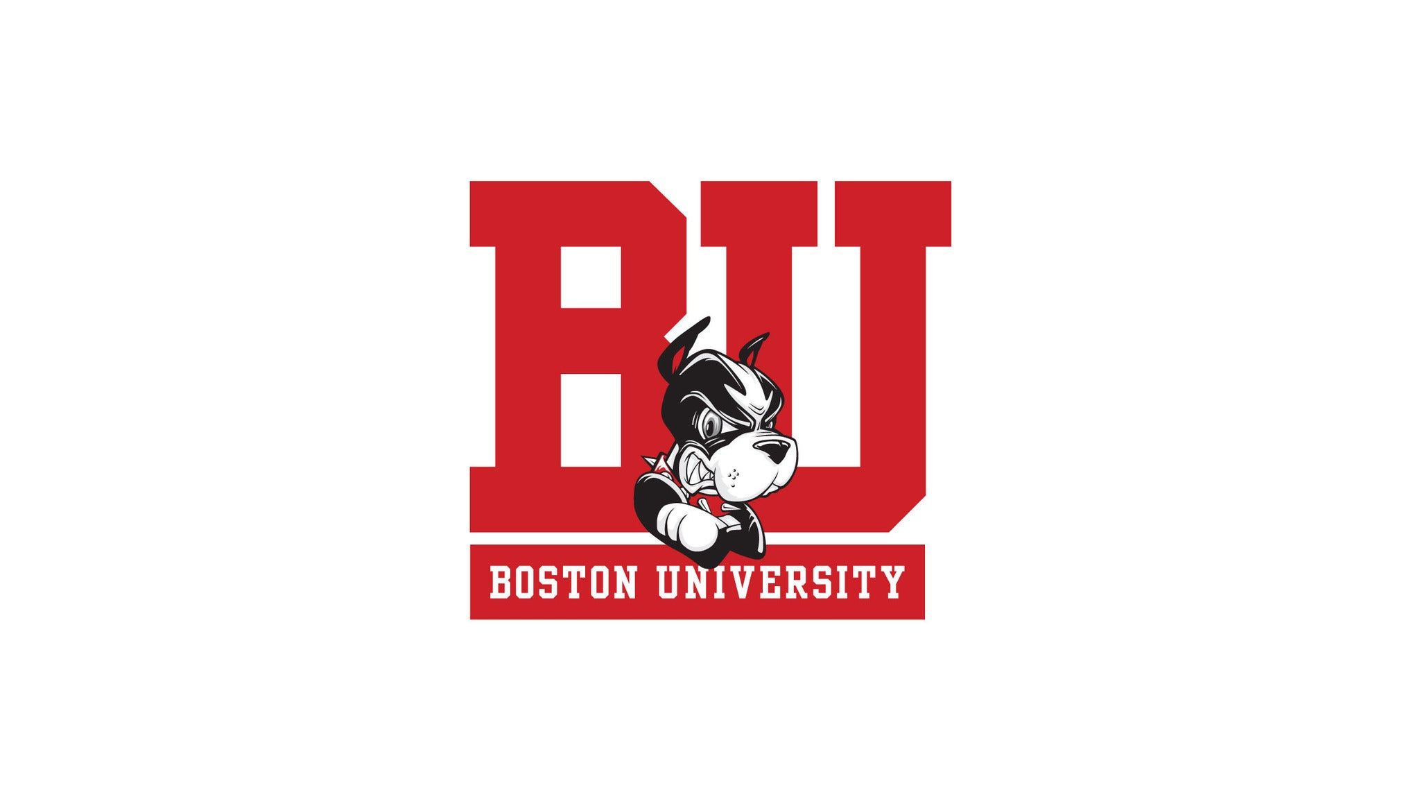 Boston University Mens Basketball