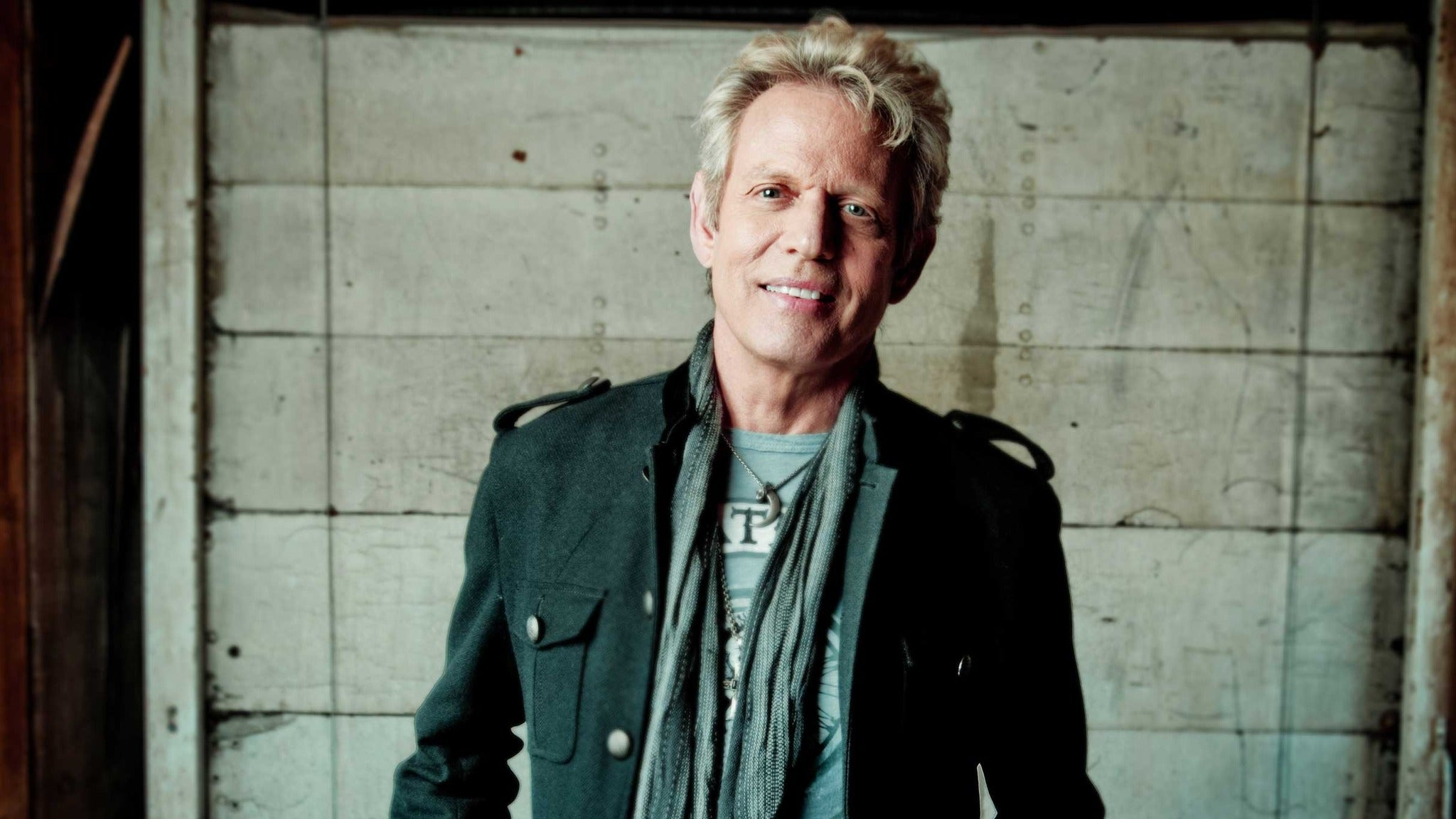 Don Felder at Arcada Theatre