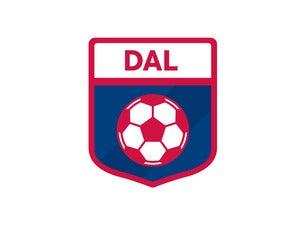 Colorado Rapids at FC Dallas