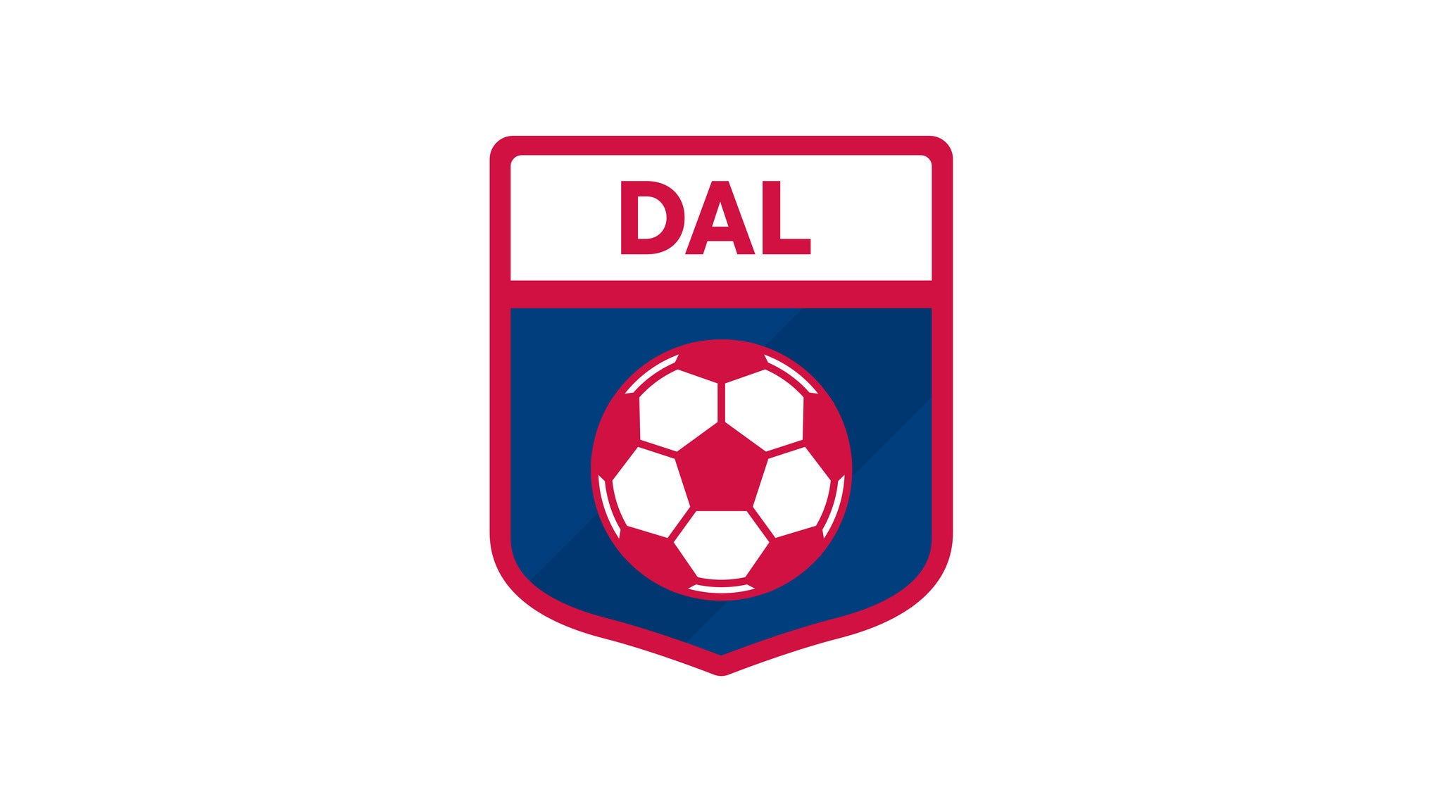Los Angeles Football Club at FC Dallas