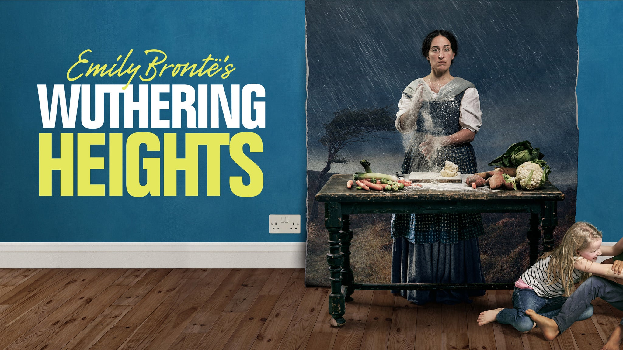 Wuthering Heights Event Title Pic