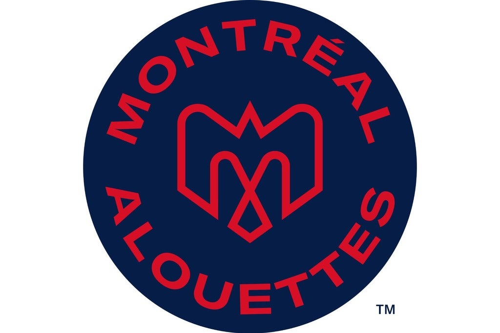Hotels near Montreal Alouettes Events